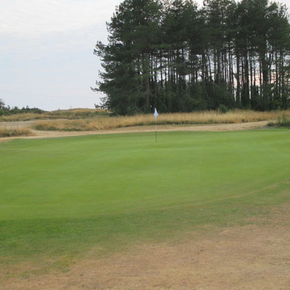 ashburnham hole 4